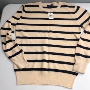 New RL sweater